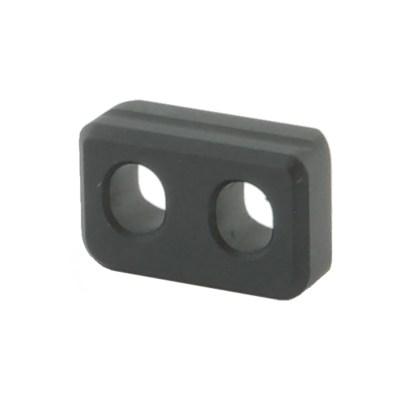 Spuhr A-0092 Spare Part Side Clamp