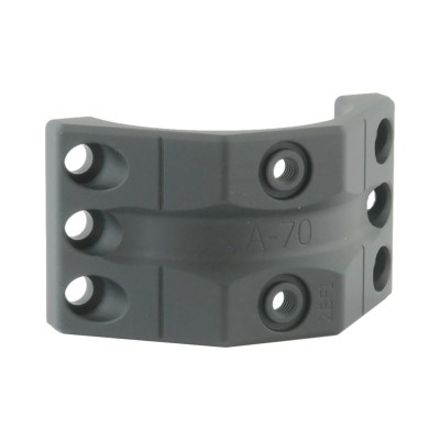 Spuhr A-70 Spare Part 40mm Top Rear Cover