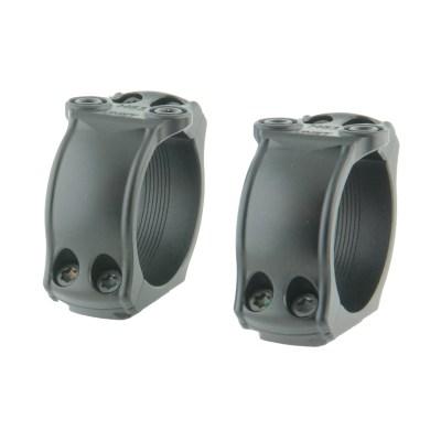 Spuhr HB60-23D Hunting Series Interface Rings Ø36 H23/0.91″ Blaser