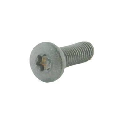Spuhr S-1332 M5X16 TX20 Clamping Screws