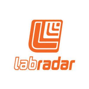 LabRadar-Logo