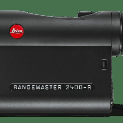 Leica Rangemaster CRF2400-R