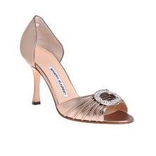 rose-gold-wedding-shoes-manolo