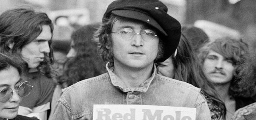 13 Interesting Facts That Every Fan Should Know About John Lennon