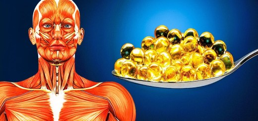 Can Omega-3 Fish Oil Help You Lose Weight, Science Answers