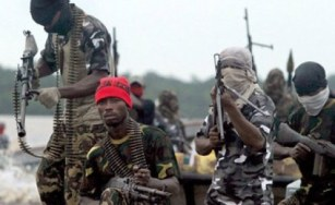 VERY SOON,YORUBAS MAY STRIKE AT IJAWS/ILAJES LIVING IN THEIR MIDST...READ WHY HERE!