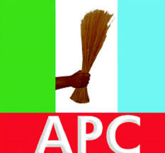 APC MEMBERS SET TO ANNOUNCE BUHARI'S RUNNING MATE TODAY...WILL THEY SHOW NIGERIANS HOW SERIOUS THEY ARE?