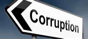 IF PMB STEPS OUT TOMORROW IS THERE ANY REAL STRUCTURE TO USE FOR ANTI-CORRUPTION WAR?