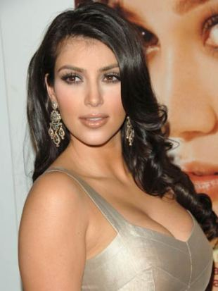 WATCH VIDEO: KIM KARDASHIAN MAKES FIRST LIVE STREAM APPEARANCE SINCE GIVING BIRTH