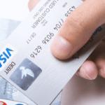 ANAマイレージ獲得に欠かせないクレジットカードの基礎知識