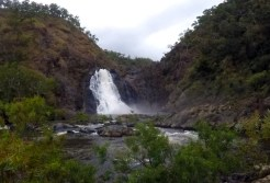 Wujal Wujal Falls