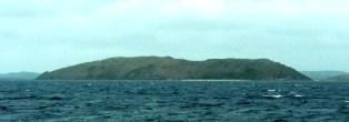 Possession Island