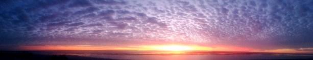 A Sunset 2