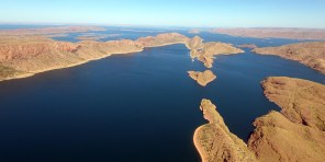 Lake_Argyle3