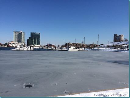 icyharbor