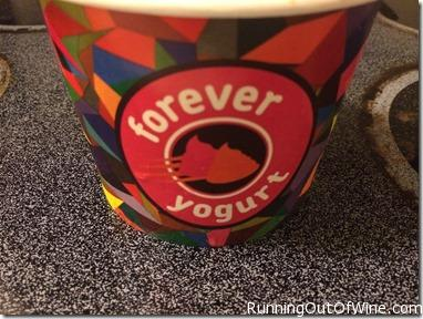 yogurt (2)