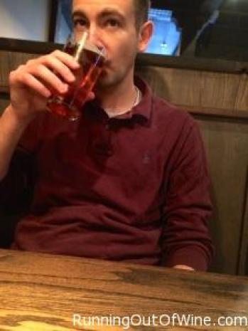 rob beer