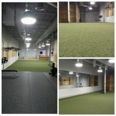 reflex-facility