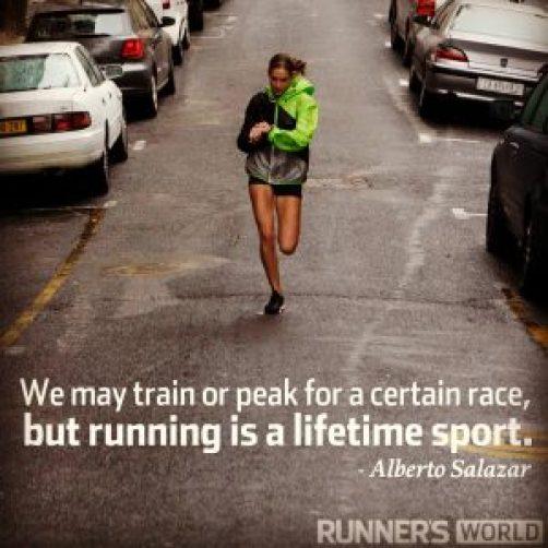 Running-Motivational-Quote