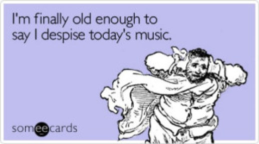 finally-old-enough-music-ecard-someecards