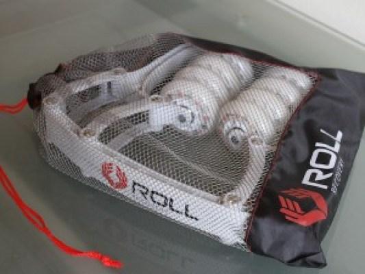r8 roller