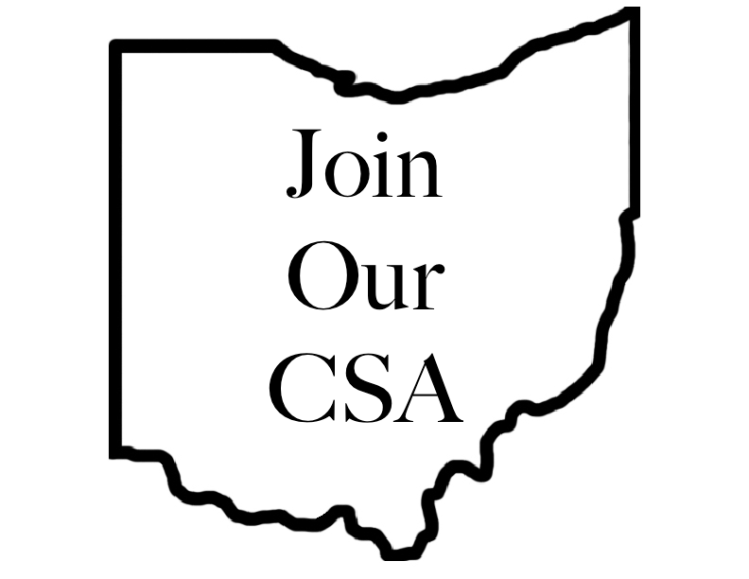 Join our CSA button