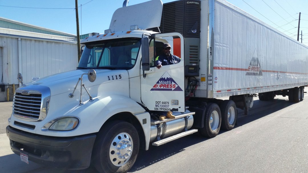 refrigerated-trucking
