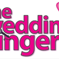 Review: Wedding Singer a Great Choice if You Just Wanna Have Fun