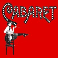 Review: Arvada's 'Cabaret' Polished But Relatively Tame