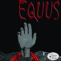 Vintage Bravely Mounts Psychological Drama Equus