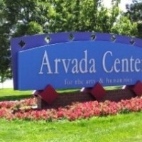 Arvada Center's 2011-2012 Season Breakdown