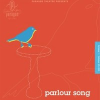 Review: Paragon Ends Season on Lighter Note with 'Parlour Song'