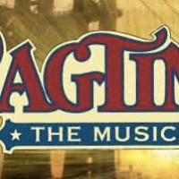 Review: Arvada's Ragtime a Musical for All Time