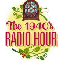 Review: The Arvada Center Warms the Holiday Season With 1940's Radio Hour