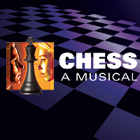 Review: Arvada Aims to Simplify 'Chess'