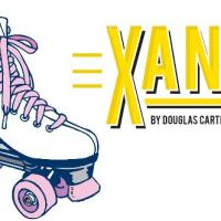 Interview: Sansone and Dombrowski Skate into Summer in Lake Dillon's Xanadu