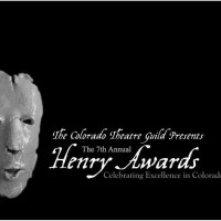2012 Henry Award Winners - Live Blog from the Ceremony