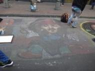 193 Johnny Depp is everywhere