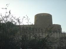12a The Citadel