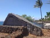 Lakapahi State Historical Park