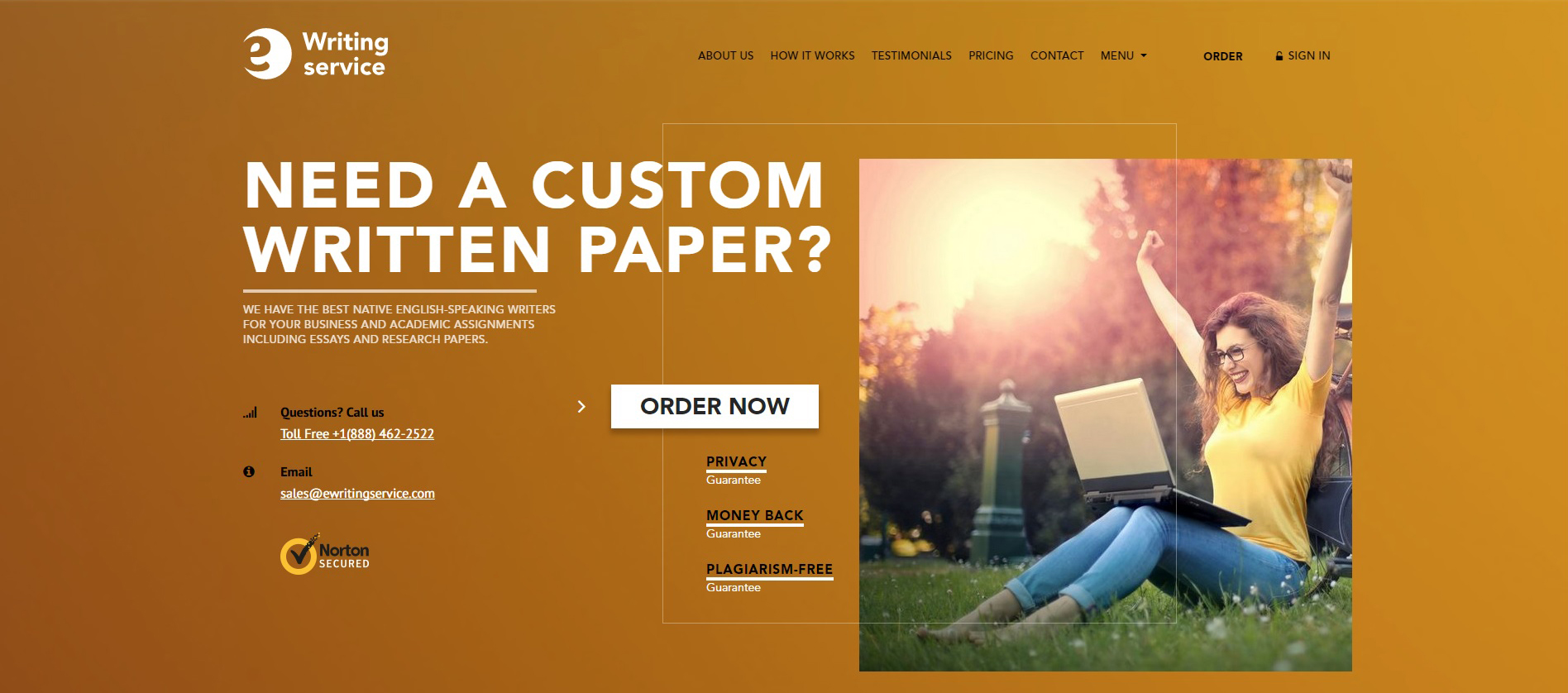 Custom problem solving writers services online delta seat assignments