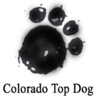 Colorado Top Dog