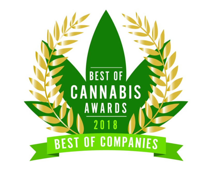 https://www.cashinbis.com/best-of-cannabis-awards-2018-announcing-winners/