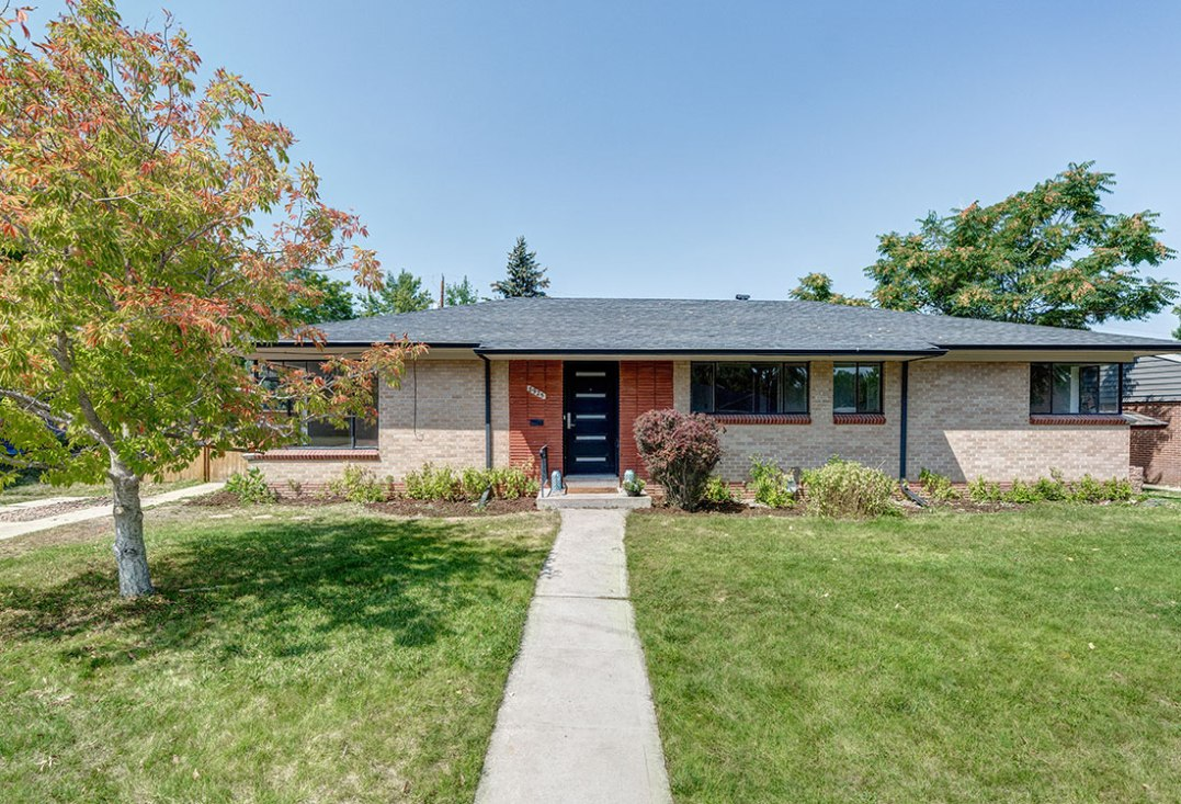 8925 West 4th Place // $575,000