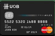 uob_prvi_miles_mastercard