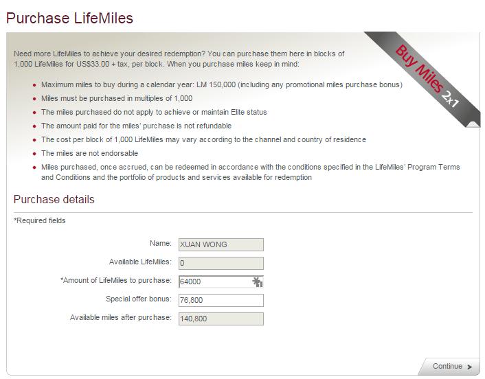 lifemiles4