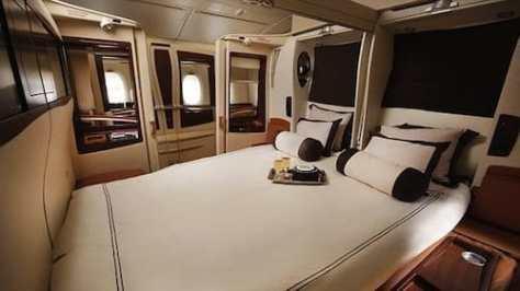 suites1