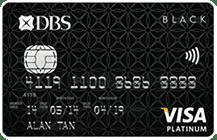black_visa