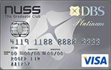 prod-comparator-220x140-dbs-nuss-visaplat
