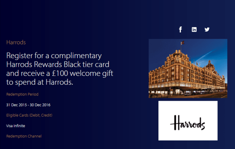harrodsinfinite